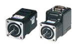Arwon Solutions - Motors, Fans, Power Supplies, Cooling Products, Electronic Products, Switches, Cabling, Stepping Motors, Servo Motors, DC Motors, Technogenerators, LSC Wiring Systems, Industrial Computers, Micro Switches, Position Switches.